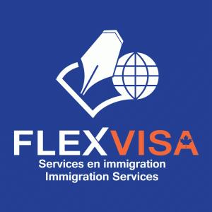 カナダ永住権&ビザ、ケベック移民プログラム