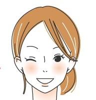 主婦の味方ブログ~料理も家事も時短で楽する!~