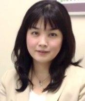 eikaiwanoyumikosenseiさんのプロフィール