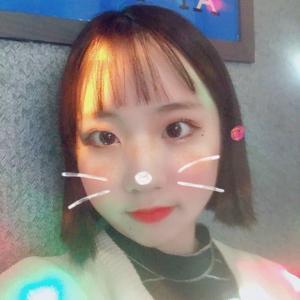 新宿OL萌絵の投資日記