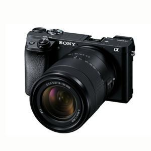 コスプレ撮影家のブログ