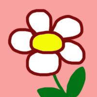 花哉さんちののんびり生活
