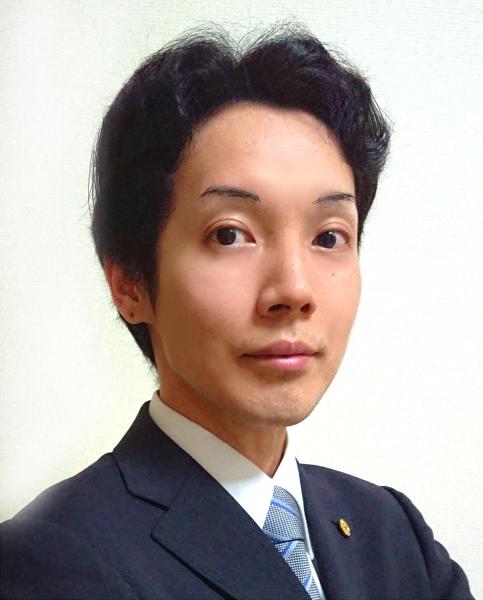 行政書士山県慶宏事務所さんのプロフィール