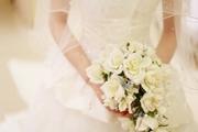 44歳でも結婚できた!婚活成功の秘訣をお教えします