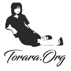 Torara.org