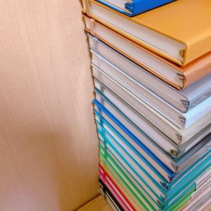 まい☆スター 〜文具と手帳を愛でるブログ〜