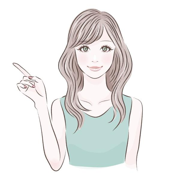 あゆ@ベイスターズ女子さんのプロフィール