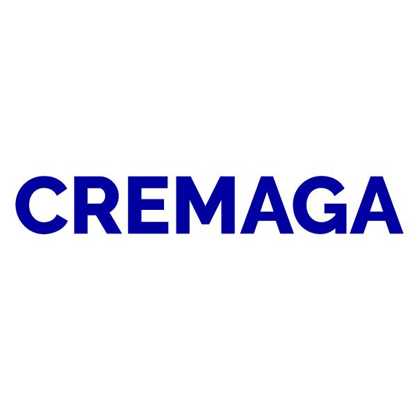 CREMAGAさんのプロフィール