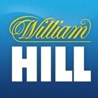 ウィリアムヒルスポーツ