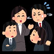 吃音改善に役立つワンポイントレッスン&情報発信