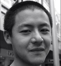 ojizo blog