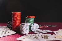 初心者のための「Casino Magazine」for Beginners