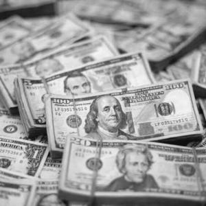 5万円から始める本格投資ブログ
