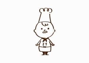 潰瘍性大腸炎の食事療法を楽しむレシピ☆