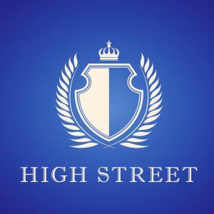 就活のいろは ビジネスアカデミー ハイストリート