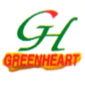 Greenheartさんのプロフィール
