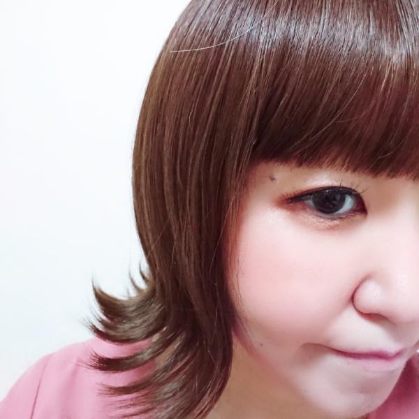 barbie84yuiさんのプロフィール