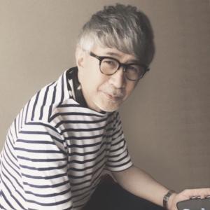 35年間のデザイナー経験を活かしたパーソナルカラー診断とメイクアップ