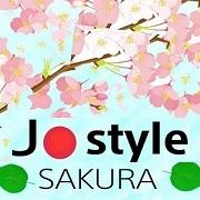 ジェイスタイル桜店さんのプロフィール