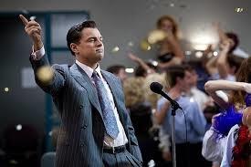 Hallo Money プライスアクションで市場心理を分析