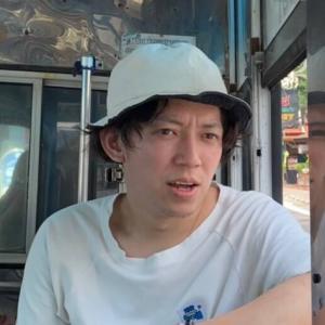 初めてのタイ!プーケット・ピピ島ブログ『プーピピ』