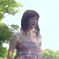 Hatokoさんのプロフィール