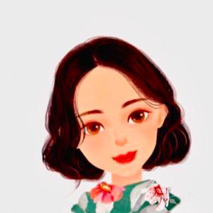 ORIMEMO〜国際遠距離恋愛,移住・エシカル&シンプルライフ〜