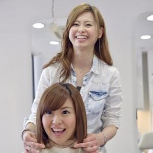 現役美容師が教える、キレイになるための裏話