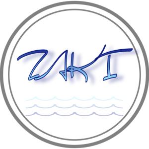 FISHING CORSAIRS ZAKI