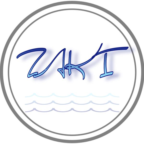 ZAKIさんのプロフィール