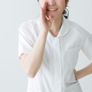 新宿と新橋の性病病院のブログ