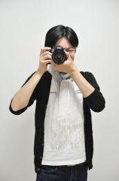 dream accessの気ままなPhotograph