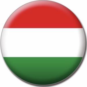 ハンガリー駐在妻のキロク✏️