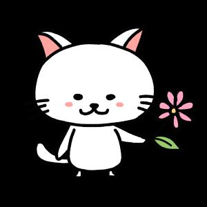 tsuyu-note