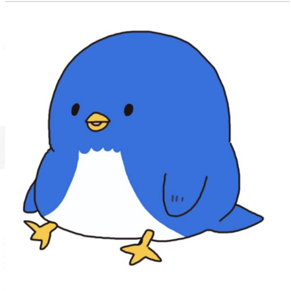 ペンギン男の生活@ボディ・ケアとビジネス・スキルの持続的成長