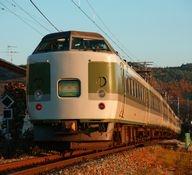 信州の鉄道と風景写真のブログ
