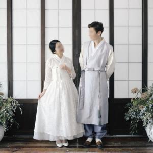 あんにょん!釜山!~日韓夫婦のおすすめスポットとのんびりLIFE~