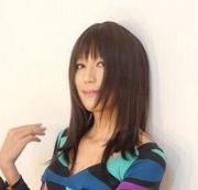 Noy's crossdresser photo ♪