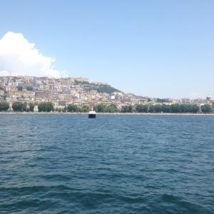 Napoli Life