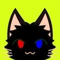 yamoの神速幸福ブログ‼