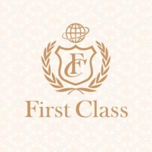 フィリピン セブ島語学学校First Class
