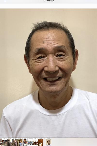 shuchan180129さんのプロフィール