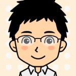 TOMOさんのプロフィール
