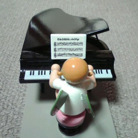 ∮ひだりわこの音楽日記∮