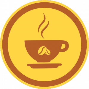 Cafe気ままニュース