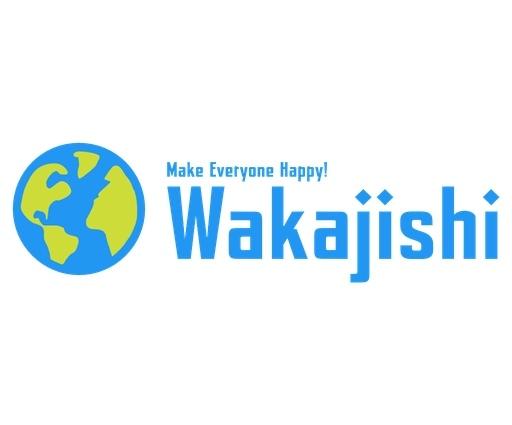 Wakajishi さんのプロフィール