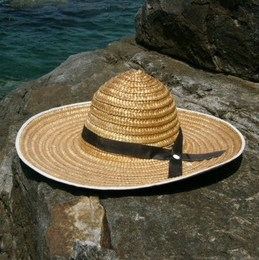 石鯛フューチャーⅡ