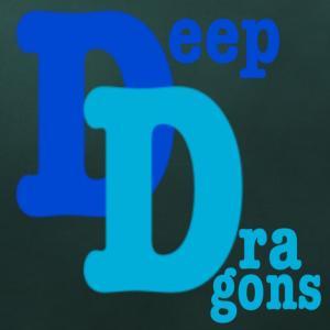 DeepDragons【ディープ・ドラゴンズ】