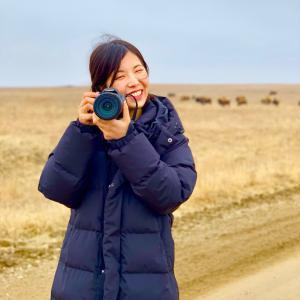 くまもとで生まれ育った22歳の青年海外協力隊🇰🇬が世界を変える日記