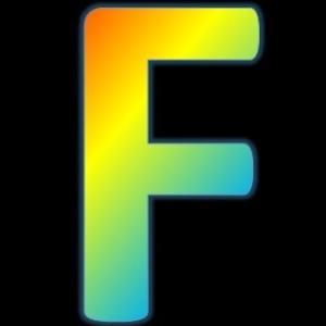 FujiwaLIFE